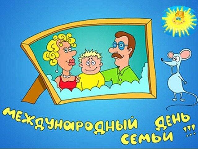 http://img-fotki.yandex.ru/get/5008/marina-leff2011.0/0_560a4_2cf26994_XL