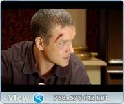 Человек ниоткуда (2010) DVDRip + DVD5. Скриншот №9