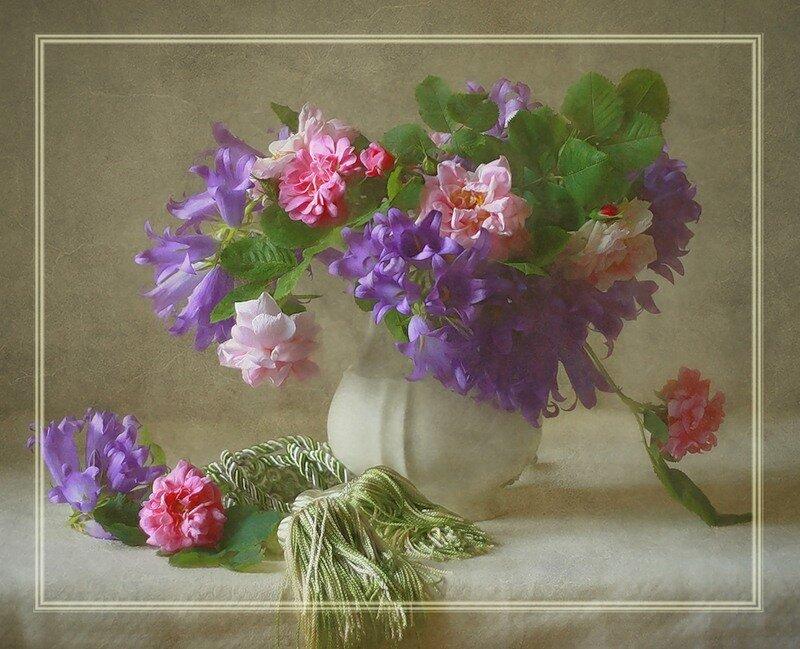 Résultat d'images pour Gifs Jolies fleurs printemps