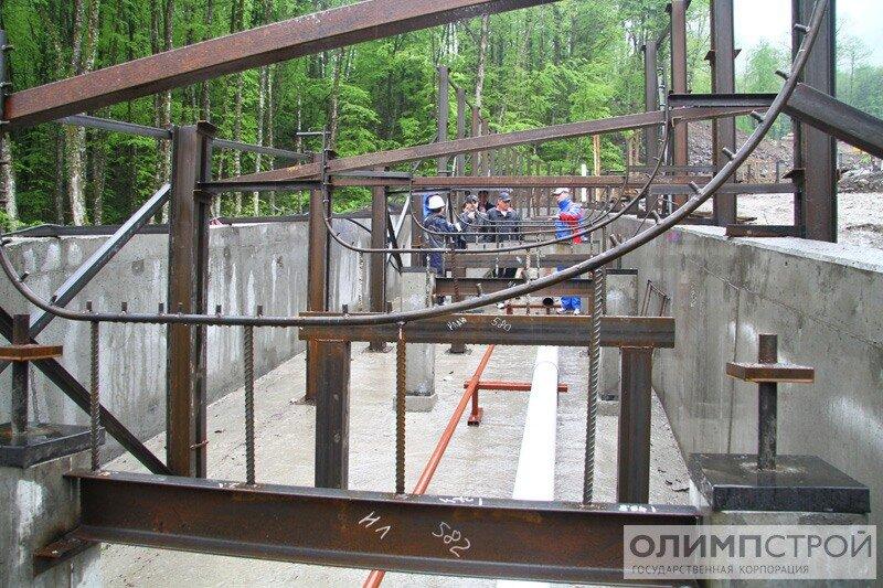 http://img-fotki.yandex.ru/get/5008/mrdtv2010.14/0_64aa3_f5a65f39_XL.jpg