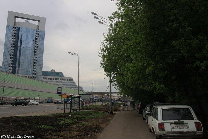 http://img-fotki.yandex.ru/get/5008/night-city-dream.ad/0_5a8b5_6dce93a8_XL.jpg