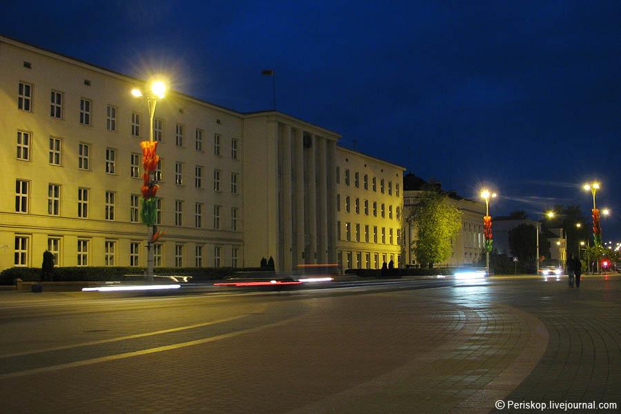 Женщину на ночь г. Кронштадт, Ленина просп. элитные шлюхи Панфилова ул.