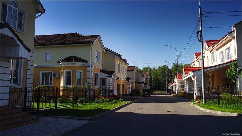 http://img-fotki.yandex.ru/get/5008/sergey-2021.13/0_5d6dd_3bab86c4_XL.jpg