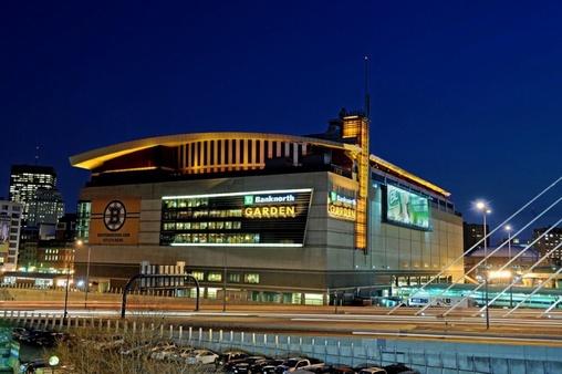 http://img-fotki.yandex.ru/get/5008/stadiums-at-ua.6/0_6f1d9_ed83290f_orig