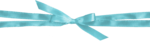Lilas_add-on_Blue-love (1).png