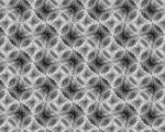 «Charcoal par PubliKado.PU-CU.GR» 0_60ac9_cc2c1443_S