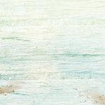Морское приключение 0_60c49_a967f9f1_S