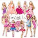 Куклы  0_62467_f710ce5e_S