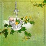 «Rena Serenity» 0_63f88_fde5a29e_S