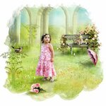 «романтический сад» 0_6494c_f0a1deef_S