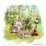 «романтический сад» 0_64950_a9a3d69c_S