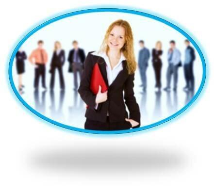 0 abf08 8702e005 L Как найти СВОЕ МЕСТО в жизни, бизнесе, карьере?