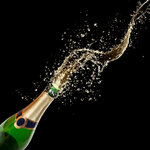Champagne (6).jpg