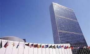 Комитет ООН принял резолюцию против интернет-шпионажа