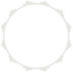 blushbutter_frame_lace_circle10.png