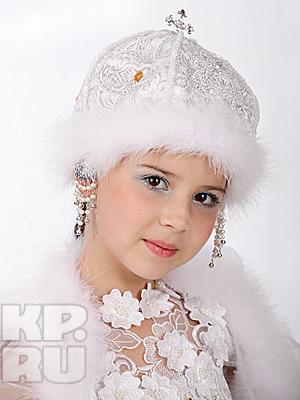 http://img-fotki.yandex.ru/get/5009/131624064.4bb/0_ce36d_b81e4e23_XL.png