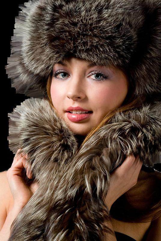 http://img-fotki.yandex.ru/get/5009/131624064.4bc/0_ce3a6_f59b65bb_XL.png