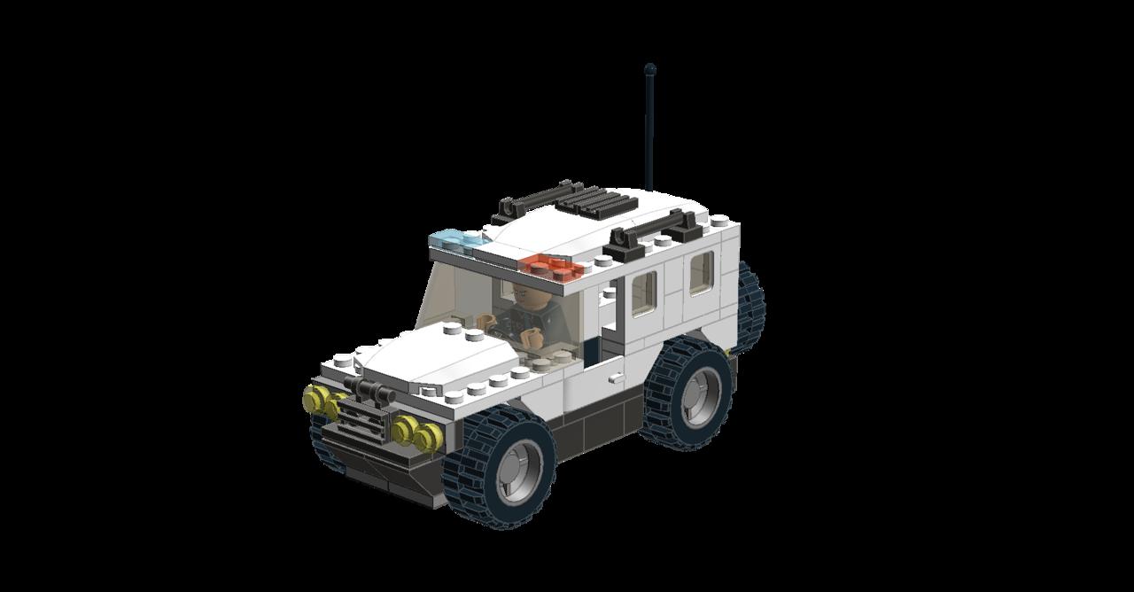 схемы и инструкции для сборки lego