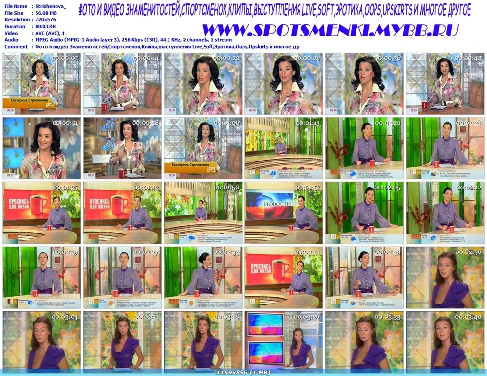 http://img-fotki.yandex.ru/get/5009/13966776.9a/0_79c46_b8352841_orig.jpg