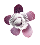 Purple charm_YalanaDesign (50).png