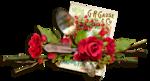 RR_RoseGarden_SideCluster (2).png