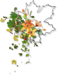 autumn dreams by_mago74 PNG (1).png