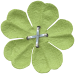 KAagard_Academic_Flower_Paper__Green.png