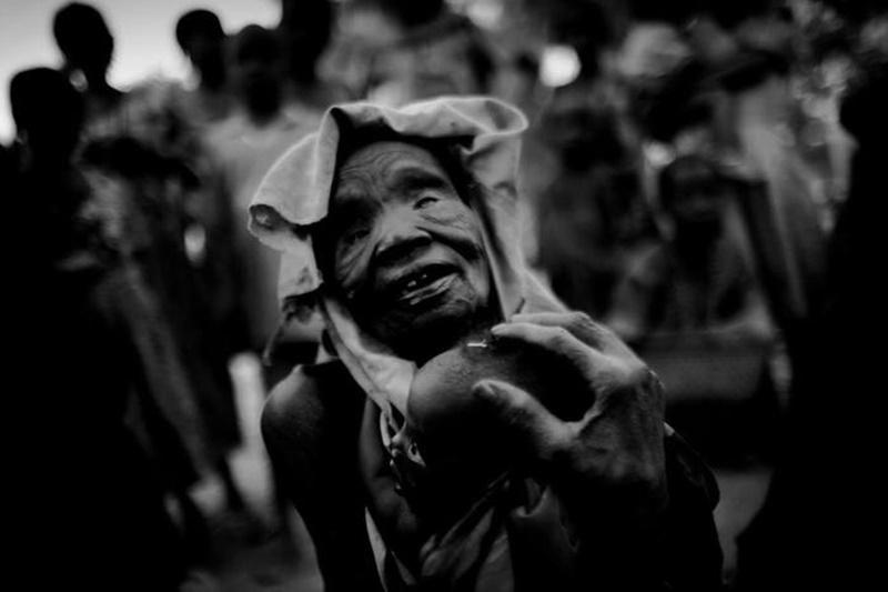 54 лучших репортажных фотографа современности 0 145dc0 5f2667ff orig