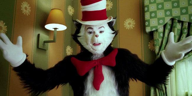 фильм кот в шляпе 4.jpg