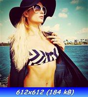 http://img-fotki.yandex.ru/get/5009/224984403.25/0_bb622_c93dad96_orig.jpg