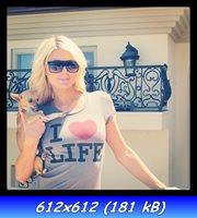 http://img-fotki.yandex.ru/get/5009/224984403.25/0_bb630_56d3b623_orig.jpg