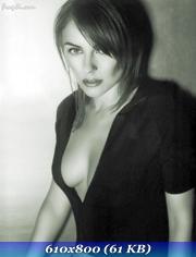 http://img-fotki.yandex.ru/get/5009/224984403.c8/0_be737_f5de5fb0_orig.jpg