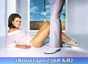 http://img-fotki.yandex.ru/get/5009/224984403.ca/0_be795_c123e61d_orig.jpg