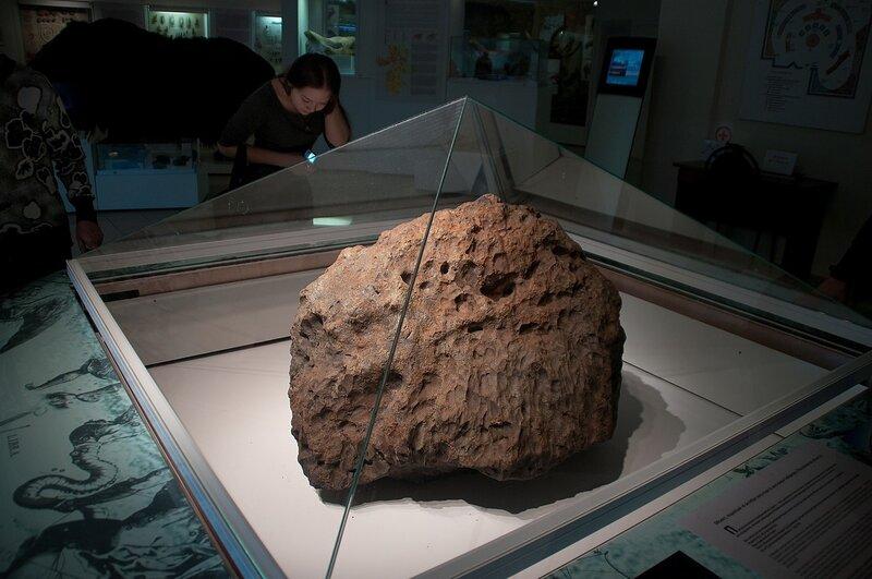 смешные картинки про челябинский метеорит все они