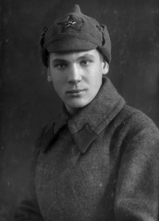 1940-1