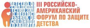 0 9091a 43d7278 M Российская семейная традиция против западной ювенальной технологизации