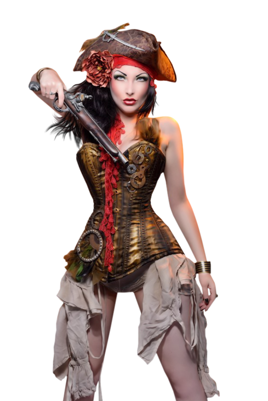 SteampunkPirate_na_17.08.2013.png