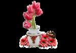 tube_tulipa.png