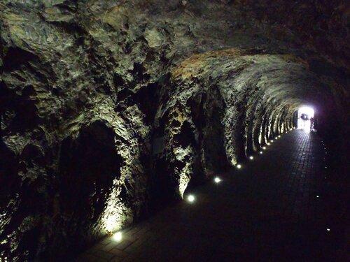 подсветка в Провале
