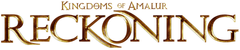 Kingdoms of Amalur: Reckoning (2012/v 1.0.0.2 + 1 DLC)(RUS) Repack от Fenixx