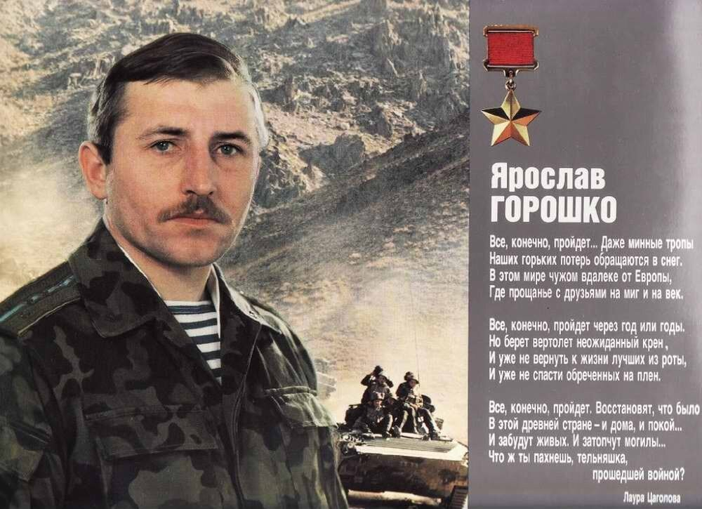 Биография Репина Русский художник Илья Репин