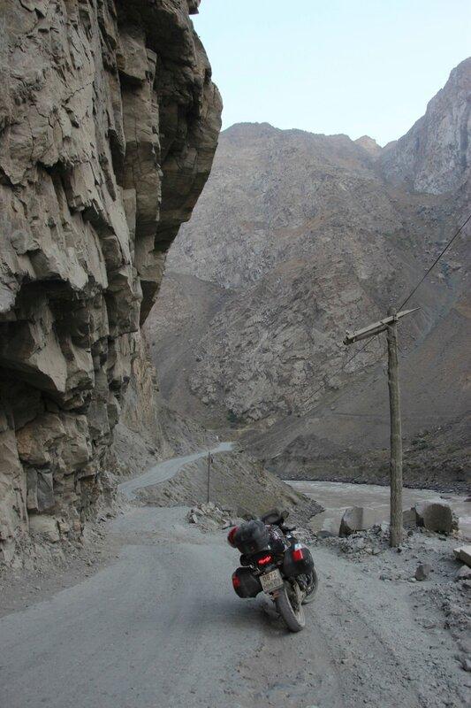дорога на Памир... 0_88dfa_2646185_XL