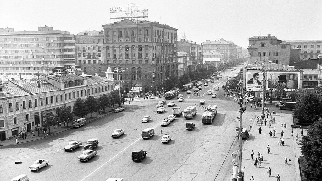 1967 год.jpg