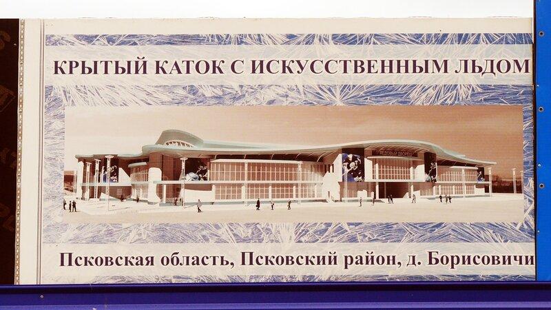 http://img-fotki.yandex.ru/get/5009/art-pushka.75/0_5858b_220b9af3_XL.jpg