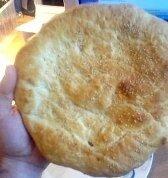 сыроедение хлеб_syroedenie hleb