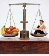 правила здорового питания_pravila zdorovogo pitanija