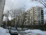 Краснопутиловская ул. 109