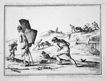 terrassiers - землекопы