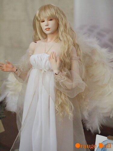 Леванова Ирина (Irina-Orange) 0_56b3b_4f0e56eb_L