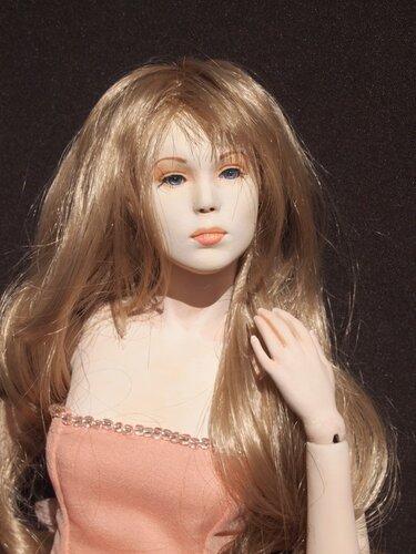 Леванова Ирина (Irina-Orange) 0_58369_4a89d17c_L